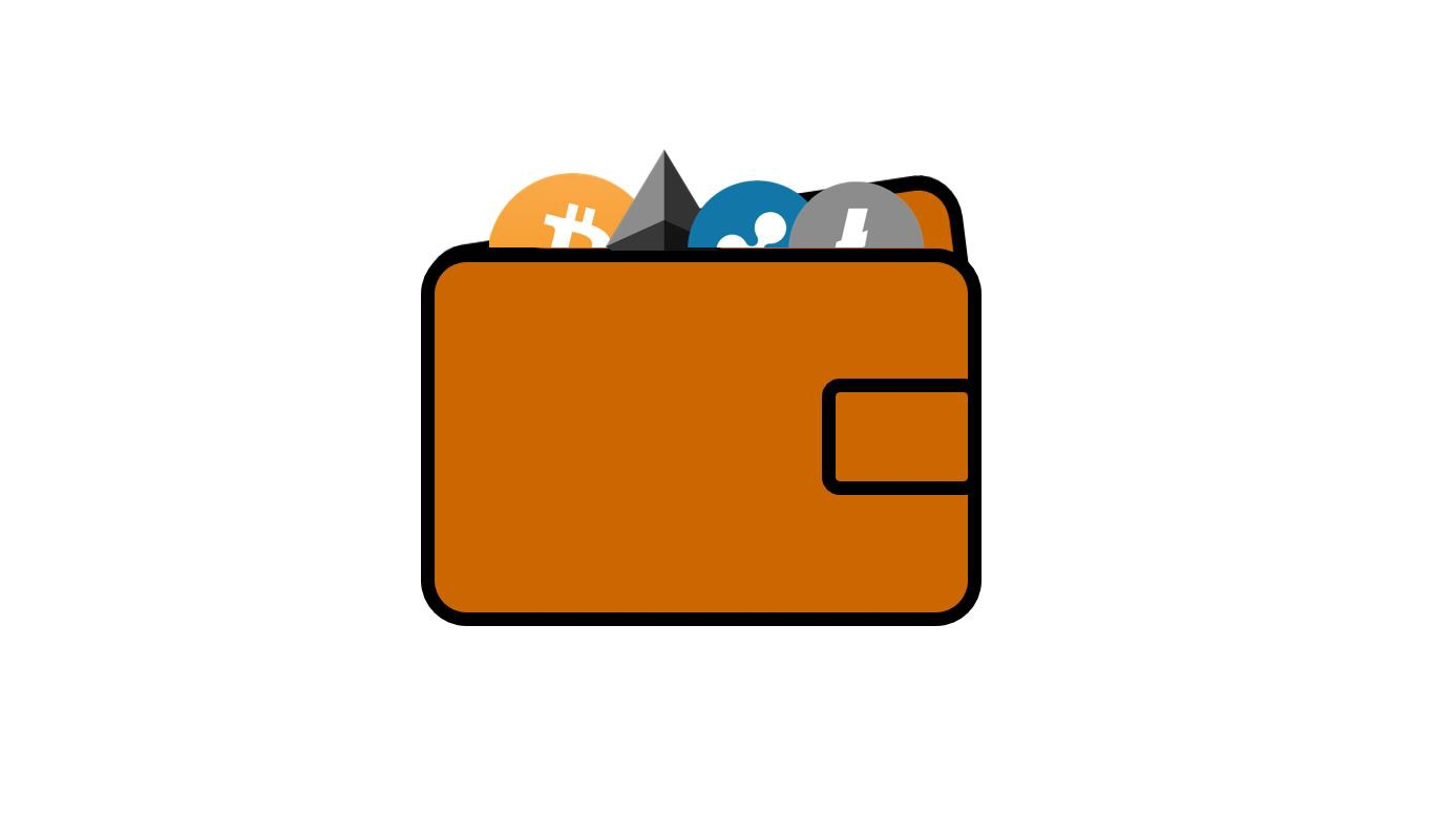 1387x781 Wallets, Exchanges, And Attack Vectors How Should You Store Your