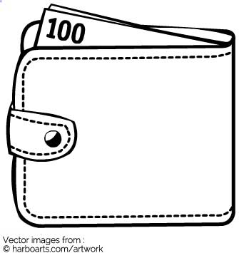 335x355 Download Wallet