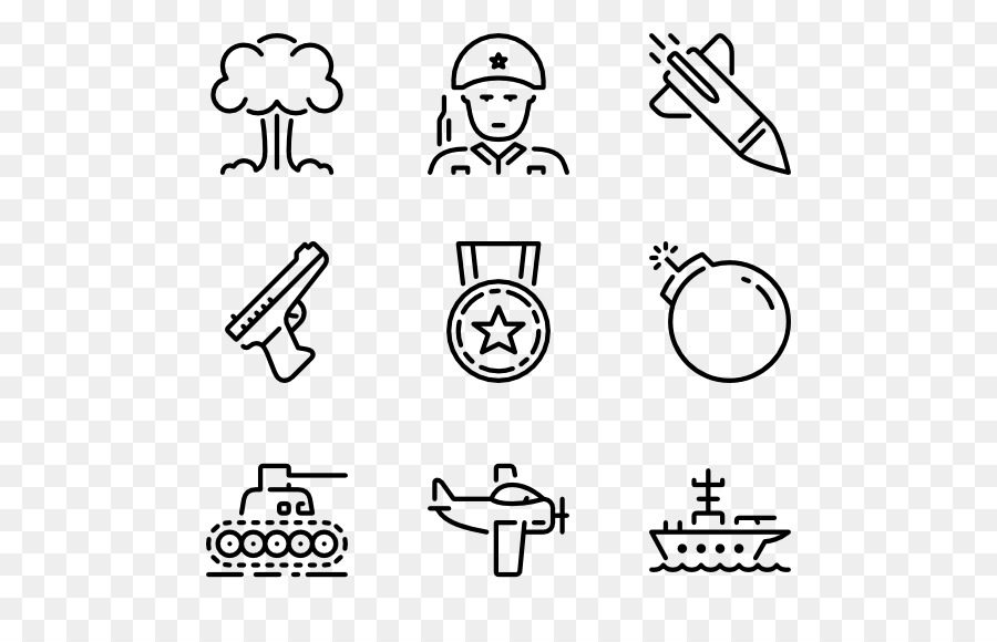 900x580 Sewing Handicraft Computer Icons Textile Clip Art