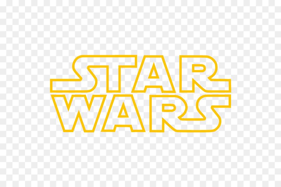 900x600 Star Wars Logo Jedi