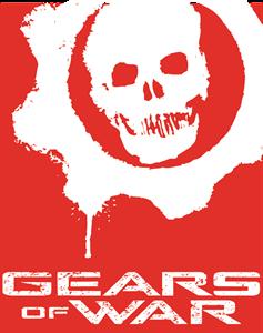 237x300 Gears Of War Logo Vector (.ai) Free Download