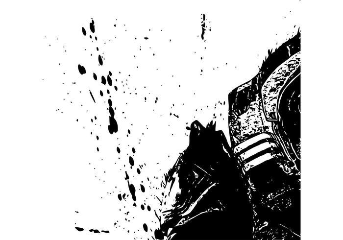 700x490 Gears Of War (Marcus Fenix)