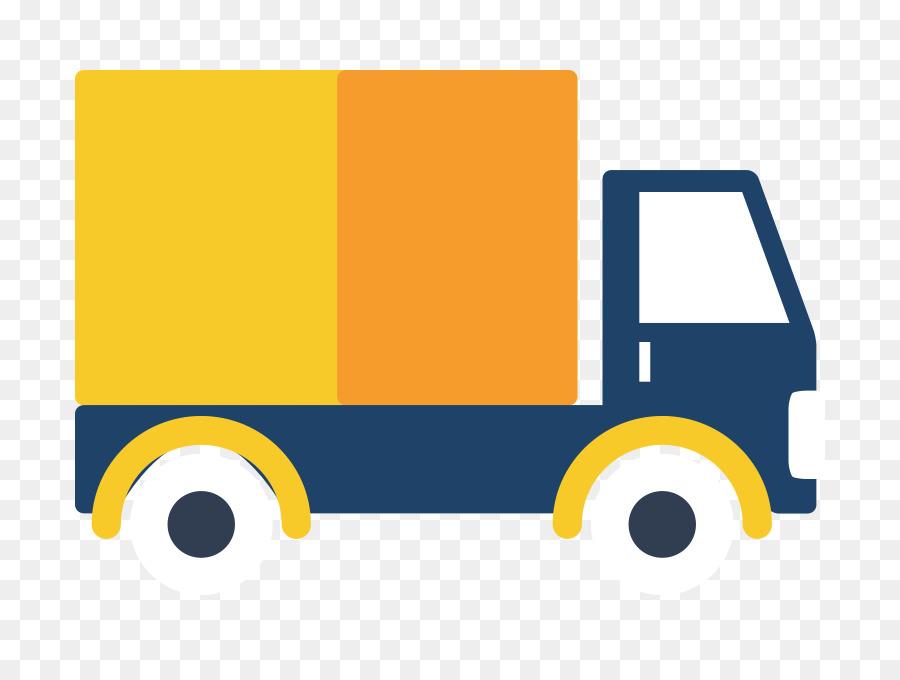 900x680 Transport Service Business Logistics Warehouse