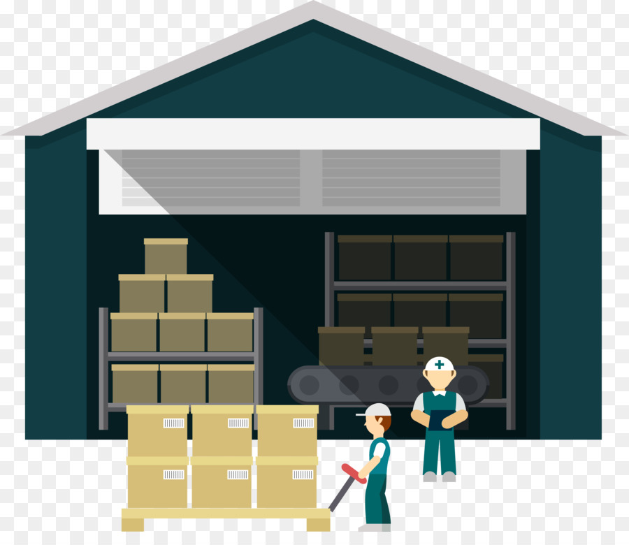 900x780 Warehouse E Commerce Price