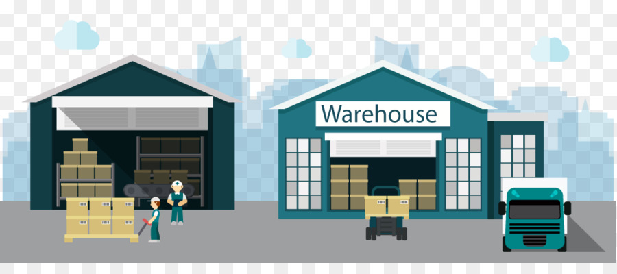 900x400 Warehouse Factory Distribution Business