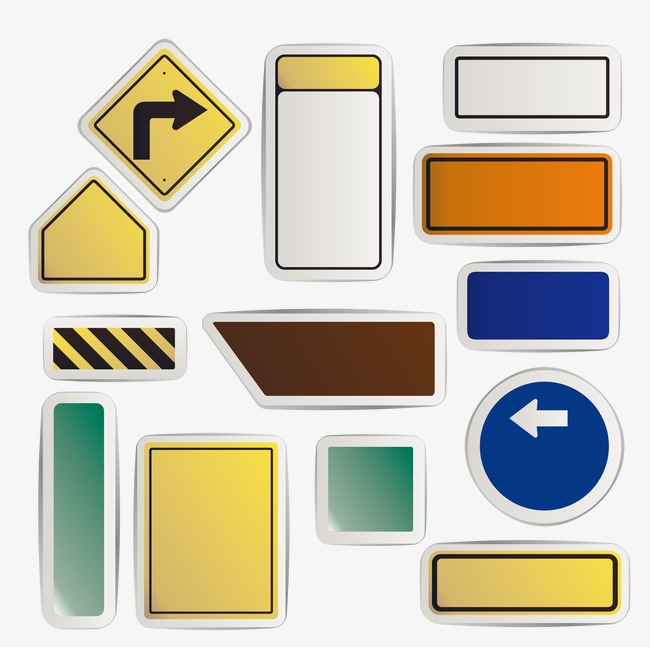 650x647 Tip Traffic Safety Warning Icon, Warning, Prompt, Traffic Png And