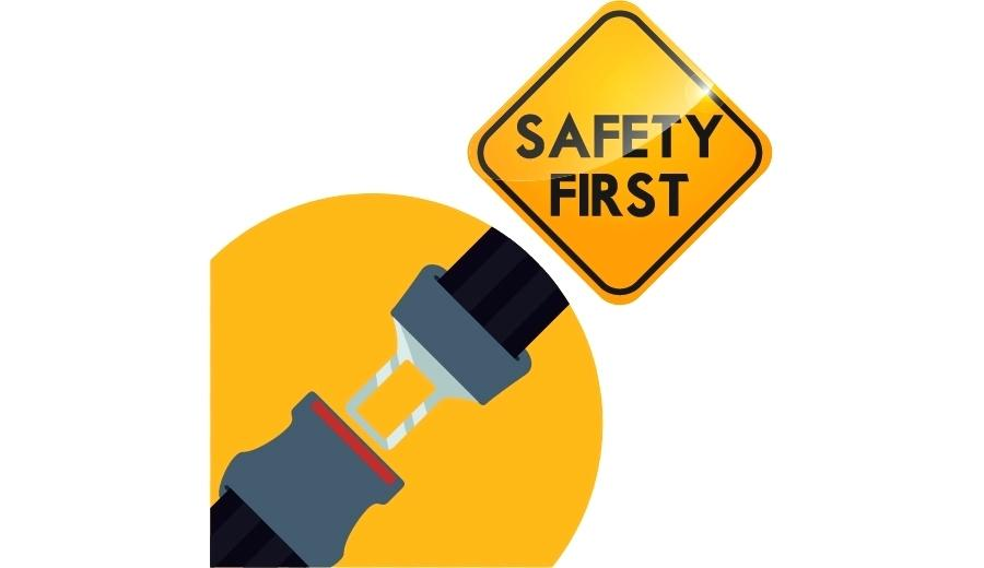 900x520 Safety Sign Clip Art Warning Safety Signs Download Royalty Free