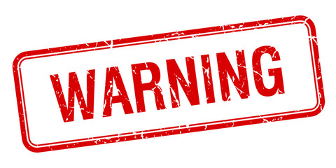 480x240 Warning Photos, Royalty Free Images, Graphics, Vectors Amp Videos