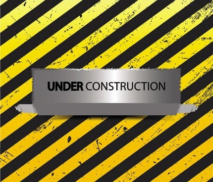 430x368 Warning Signs Vector Free Download Free Vector Download (7,468