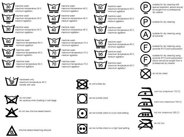 600x447 Care Symbols Vector Download Free Vector Art Free Vectors
