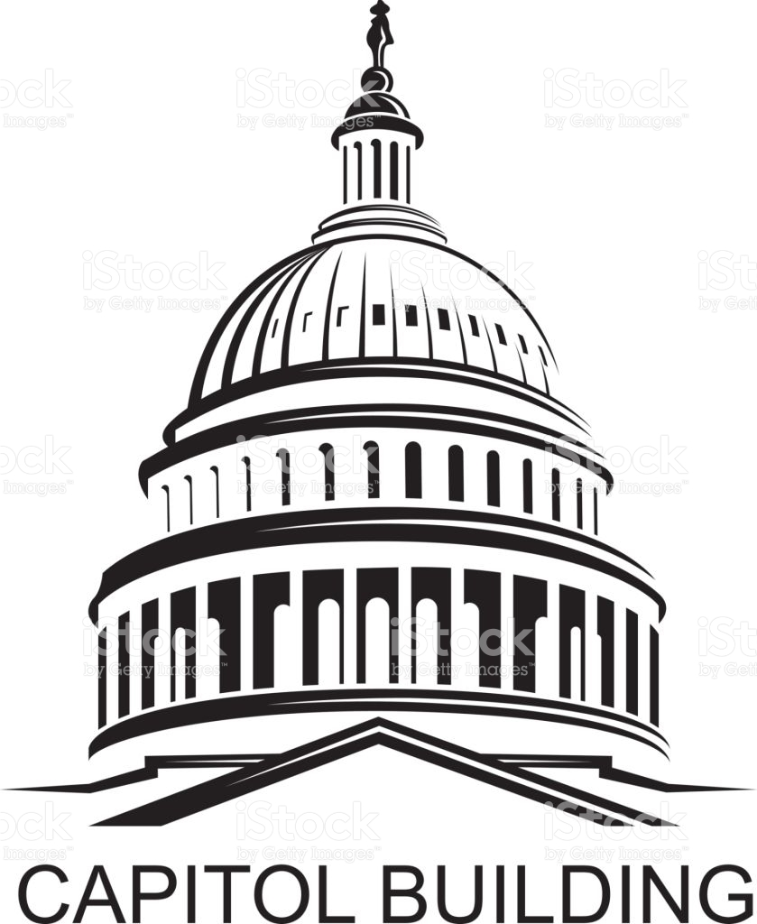 839x1024 Free Capitol Building Icon 129966 Download Capitol Building Icon