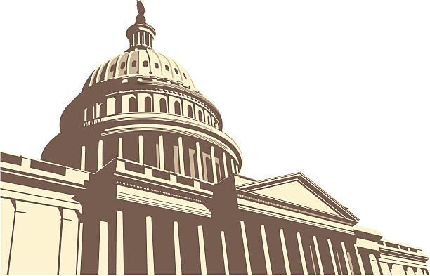 612x393 Washington Dc Capitol Building Clipart Amp Washington Dc Capitol
