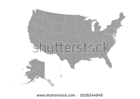 450x320 Washington Dc Vector Map Washington State Lettering Download Free