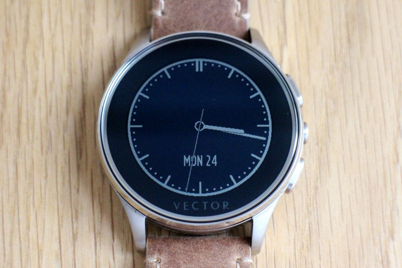 1500x1000 Vector Luna Smartwatch Review Digital Trends