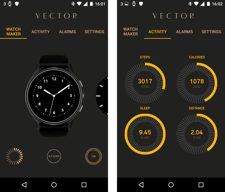 1500x1280 Vector Luna Smartwatch Review Expert Reviews