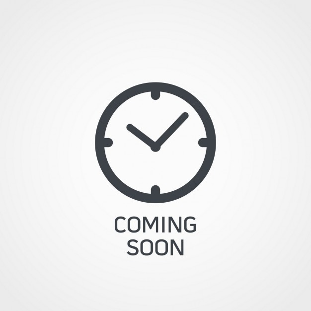 626x626 Watch Vectors, Photos And Psd Files Free Download
