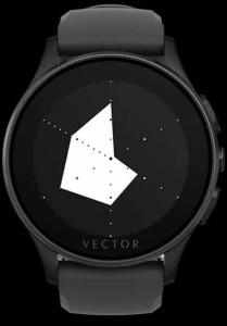 209x300 Winners Announced In Vector Watch Faces Competition