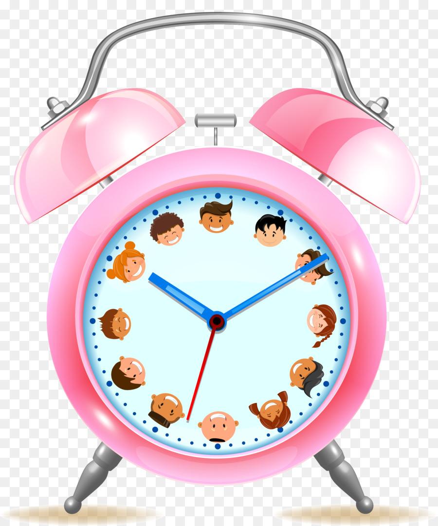 900x1080 Alarm Clock Timer Icon
