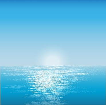 370x368 Water Free Vector Download (2,422 Free Vector) For Commercial Use