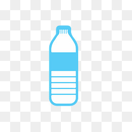 260x260 Mineral Water Bottle Png, Vectors, Psd, And Clipart For Free