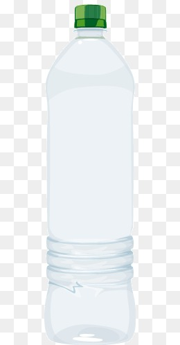 260x498 Plastic Bottle Png, Vectors, Psd, And Clipart For Free Download
