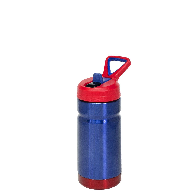 1500x1500 Cool Gear 12oz Vector Water Bottle Water Bottles, Bpa Free