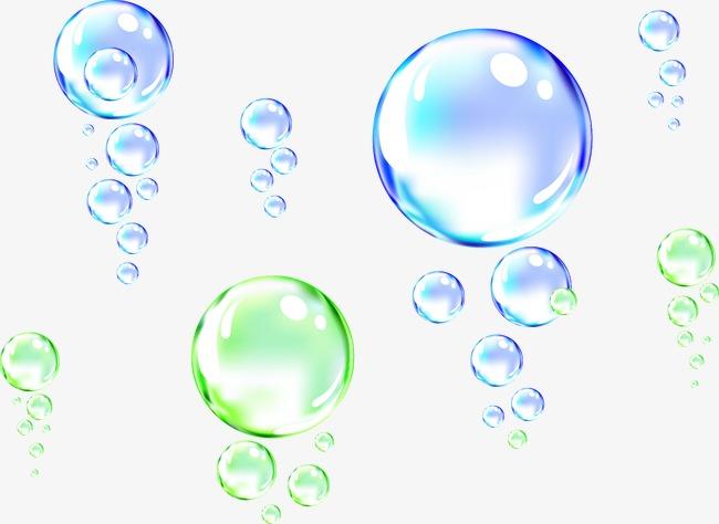 650x474 Water Bubble, Water Vector, Bubble Vector, Transparent Bubble Png