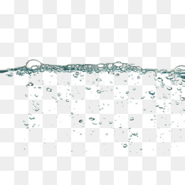 260x260 Water Bubbles Vector Png, Vectors, Psd, And Clipart For Free