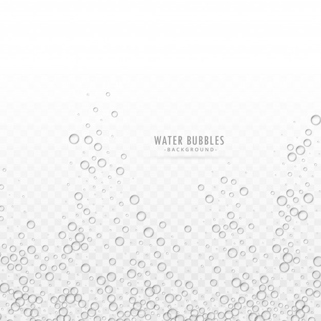 626x626 Water Bubbles Vectors, Photos And Psd Files Free Download