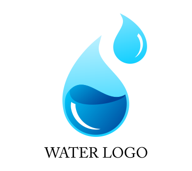 389x346 Collection Of Free Letter Vector Water. Download On Ubisafe