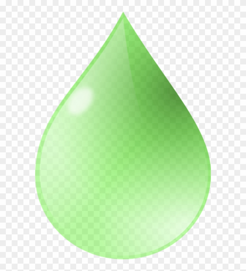 840x925 Water Drop Clipart Vector