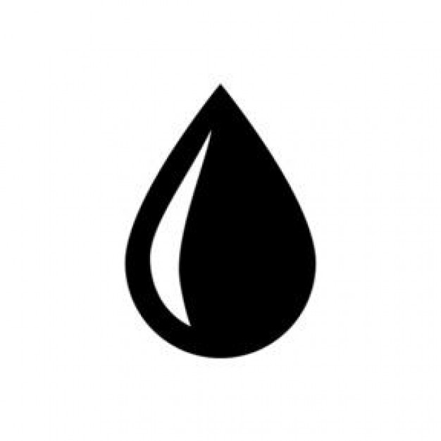 626x626 Free Water Drops Icon 301832 Download Water Drops Icon