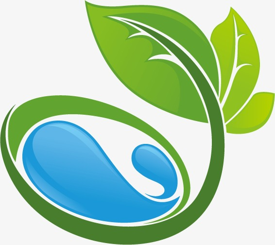 566x504 Water Conservation Icon Material, Water Vector, Icon Vector, Drop