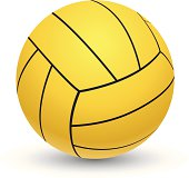 170x160 Collection Of Water Polo Ball Clipart High Quality, Free