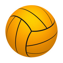 240x240 Water Polo Ball Photos, Royalty Free Images, Graphics, Vectors
