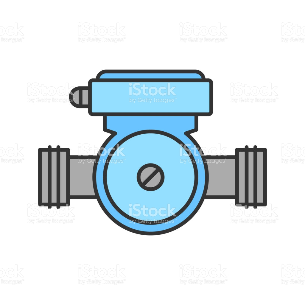 1024x1024 Free Pump Icon 240819 Download Pump Icon
