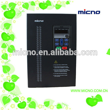 350x350 Solar Water Pump Inverter,high Performance Vector Control,ac Motor