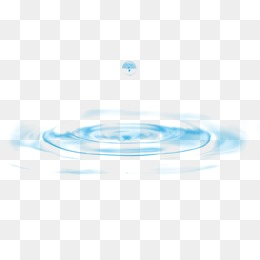 260x260 Transparent Water Ripples Png, Vectors, Psd, And Clipart For Free