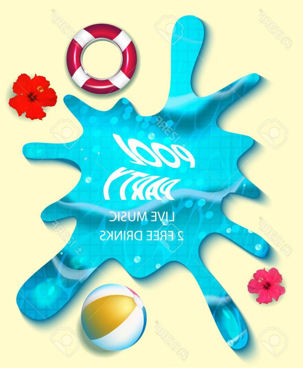 1287x1560 Water Splash Vector Orangiausa