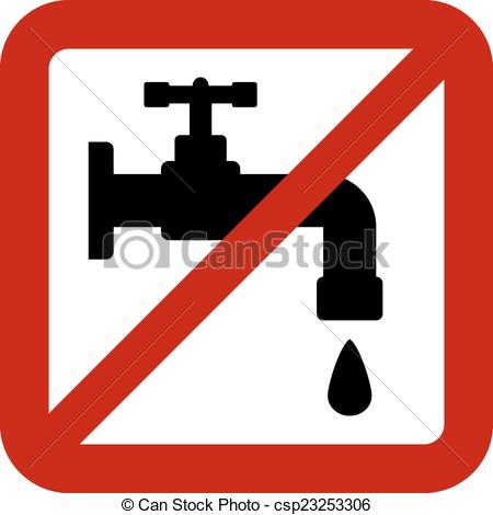 450x470 15 Faucet Clipart Water Spout For Free Download On Mbtskoudsalg