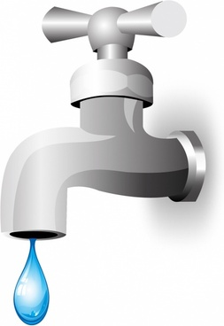 253x368 Faucet Free Vector Download (36 Free Vector) For Commercial Use