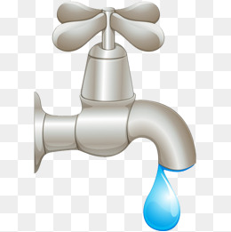 260x261 Tap Water Png, Vectors, Psd, And Clipart For Free Download Pngtree