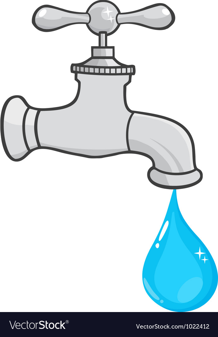 700x1080 Collection Of Free Fosset Clipart Water Droplet. Download On Ubisafe