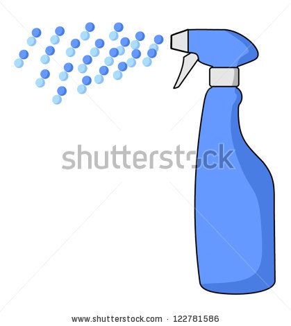 419x470 Spray Clipart Hand Water ~ Frames ~ Illustrations ~ Hd Images