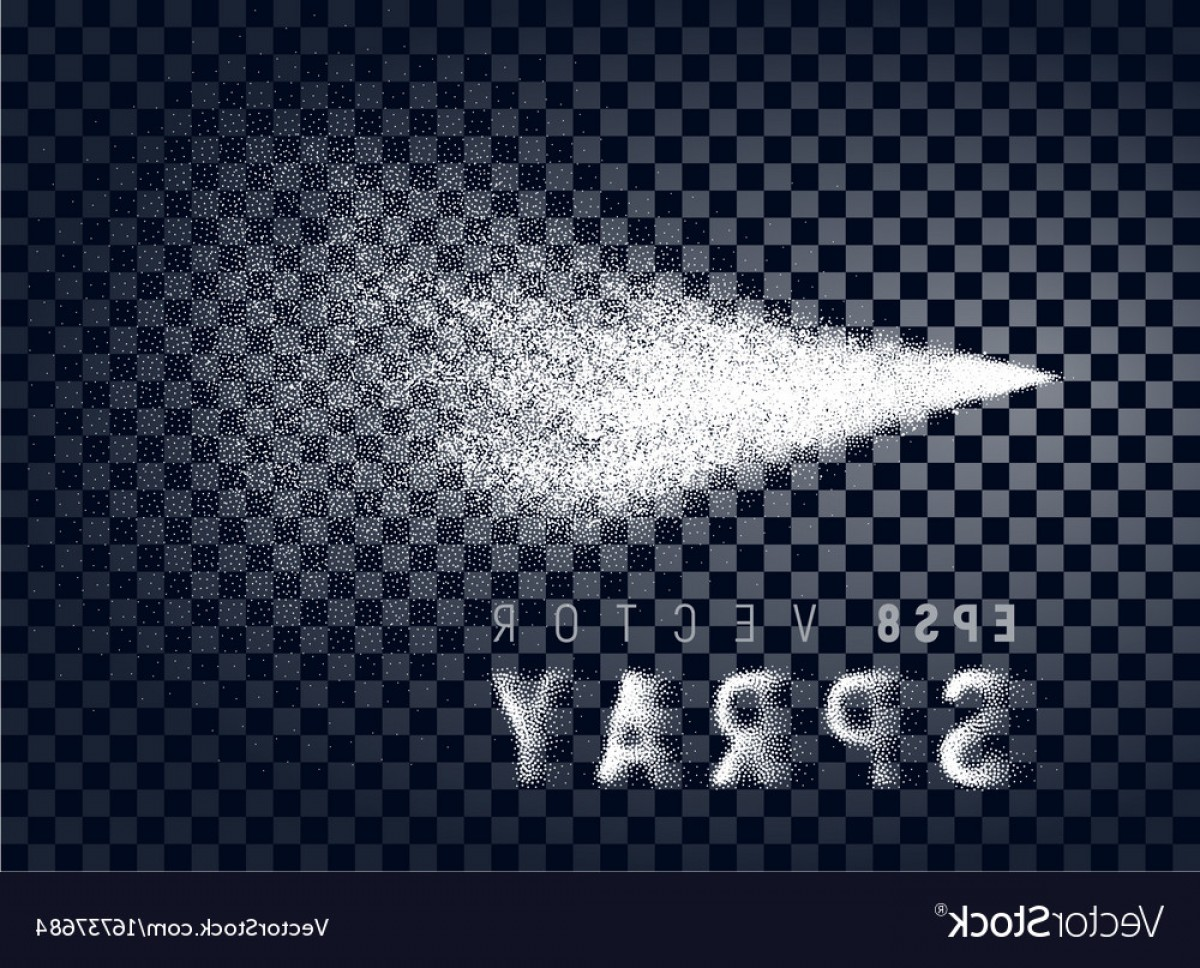 1200x968 Water Spray Mist On Chess Background Vector Arenawp