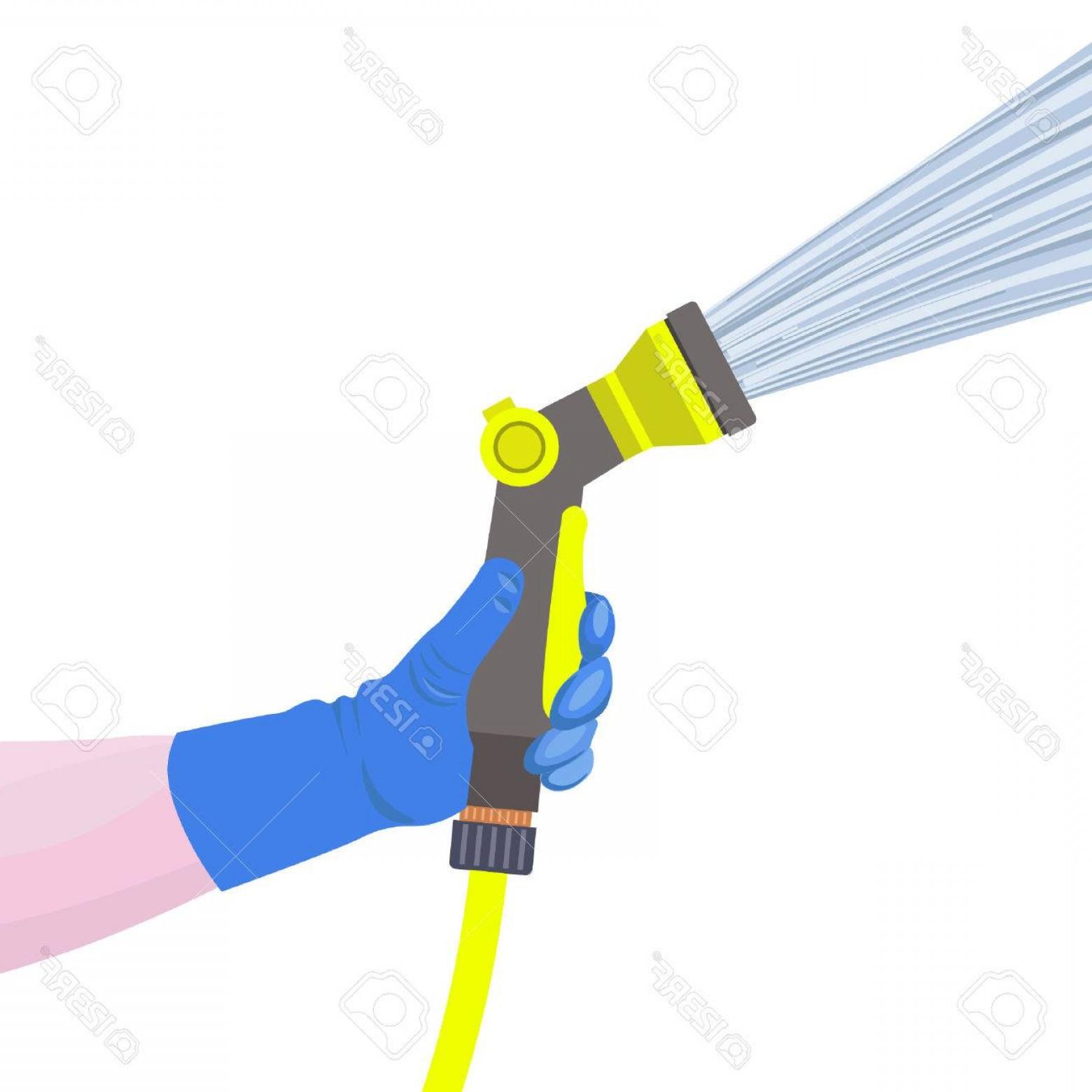 1560x1560 Water Spray Vector Createmepink