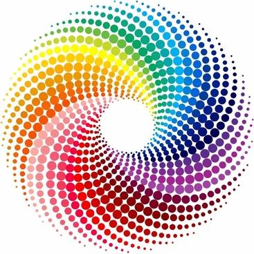 367x368 Water Swirl Vector Art Free Vector Download (217,212 Free Vector