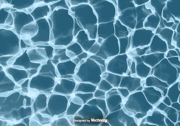 700x490 Realistic Water Texture