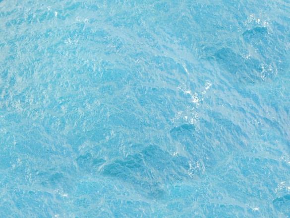 585x439 Water Textures