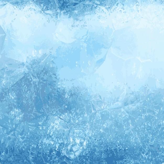 626x626 Water Texture Vector Free Download
